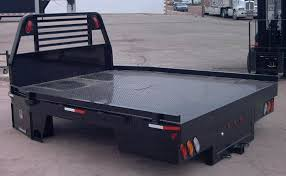 Flat Bed Tool Boxes Truck Beds For Sale In From Diamond K Sales ... Chevrolet Flatbed Trucks In Kansas For Sale Used On Used 2011 Intertional 4400 Flatbed Truck For Sale In New New 2017 Ram 3500 Crew Cab In Braunfels Tx Bradford Built Work Bed 2004 Freightliner Ms 6356 Norstar Sr Flat Bed Uk Ford F100 Custom Awesome Dodge For Texas 7th And Pattison Trucks F550 Super Duty Xlt With A Jerr Dan 19 Steel 6 Ton