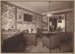 Image result for 1920s living room