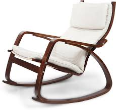 HomeTown Vita Engineered Wood 1 Seater Rocking Chairs Price In India ... I Rock Rocking Chair Funny N Roll T Shirt New Fashion Mens 6 Best Recliners For Tall Man Jun 2019 Reviews Buying Guide Whats The Heavy Duty For Big Men Up To 500 Lbs Gliders And Ottomans Sale Toddlers Online Deals Gci Outdoor Road Trip Rocker With Carrying Bag Page 1 Qvccom Allweather Porch Shop Vintage Leather Free Shipping Today Overstock Bluesman Blues Singer Acoustic Guitar Music Custom Chairs Custmadecom Amazoncom Rawlings Nfl Green Bay Packers Large Shirt Mum Gran Dad Retired Uncle Retiree Gift Vitra Eames Rar White At John Lewis Partners