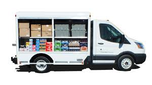 Hackney Introduces SideKick On Ford Transit | VendingMarketWatch Filecoca Cola Hackney Beverage Truckjpg Wikimedia Commons 1996 Hackney Beverage Trailer For Sale In Sckton California Used 2005 16 Bay Combo For Sale In Az 1101 Vintage Restored Bros Push Cart Italian Ice Carts For Dockmaster Truck Bodies Beverage Emergency Vehicles Washington North Carolina Facebook 2018 Isuzu Nprhd Service Utility Truck 11100 Rember When The Wilson Times Dodge Promaster Van Shelving From Plumber Magazine Car Breakdown Recovery Wick Battery Jump Start Renovation Of The Old Savoy Cinema Into Arts Centre Gets