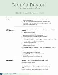 Good Skills To List On A Resume Elegant Put Best Examples 0d