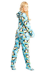 198 best footed and pajamas images on pinterest onesies pajamas