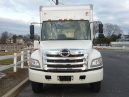 USED 2012 HINO 338 BOX VAN TRUCK FOR SALE IN IN NEW JERSEY #11118 2016 Used Hino 268 24ft Box Truck With Liftgate At Industrial 2019 268a Box Van Truck For Sale 289330 338 1289 2015 Hino Mdl Advantage Funding Dutro 40 T Payload Body 2012 Blackwells New 1023 Used In New Jersey 118 26ft This Truck Features Both 1522 Motors Wikipedia