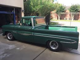 1960 Chevrolet Apache Fleet Side | Trucks | Pinterest | Chevrolet 1960 Chevrolet Apache C10 For Sale 84715 Mcg File1960 10 Stepside By Mickjpg Wikimedia Commons 66 Chevy Truck The 196066 Trucks Are Gaing In Popularity Pickup And Cars Youtube Sale Truckdomeus Greattrucksonline Near Sarasota Florida 34233 Oc Panel 1 Trucks I Dig Pinterest Classiccarscom Cc1052145 Of My Dreams Also A Wonderful Flickr