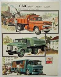 1960 GMC 5000 B5000 L5000 Trucks And Tractors Sales Brochure Gmc 1000 Wside Pickup Truck 1960 Youtube Pick Up Fenrside W215 Kissimmee 2017 Gmc Stock Photos Royalty Free Images Gmc6066 Ck Pickup Specs Modification Info At Ton Images 2048x1536 Happy 100th To Gmcs Ctennial Trend For Sale Classiccarscom Cc1129650 1999 Modified Favorite Classic Car Auctions