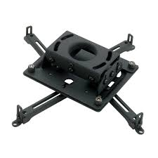 Projector Mount Drop Ceiling Kit by Rpau Universal Projector Mount 2nd Generation Interface