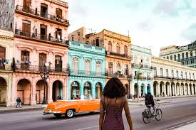 What To Know Before You Go To Cuba | Cuba Travel Guide 2018 — Hey Ciara New 2018 Ford F150 For Sale Byron Ga Diwasher Magic Lemon Scent Cleaner And Disinfectant 12 Oz Liquid Artsriot Calendar Rivian R1t Electric Pickup Truck Shocks World In La Debut Quality Propane Oil Company 2019 Ram 1500 Laramie Crew Cab 4x4 57 Box Salelease 22nd Philly Food Carpet 3 Steps To A Steady Cashflow Insightsquared Toyota Tacoma Trd Off Road V6 Brandon Fl Used 2017 Lotus Evora 400 22 Black Pack New Car In Beat A Speeding Ticket 10 Phrases Try Readers Digest