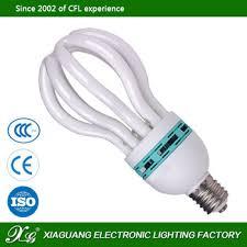 high luminous cfl bulbs cheap price 200w 2700k 6400k flower cfl