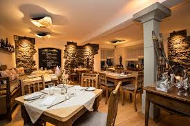 restaurant zur linde in mülheim kärlich restaurant zur