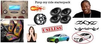 100 Pimp My Truck Games My Ride Starterpack Starterpacks