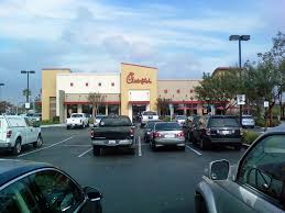 Chick-Fil-A - Long Beach Town Center   The Long Beach Town C…   Flickr Barnes Noble Bnlbtownecenter Twitter Cerritos Towne Center 158 Photos 76 Reviews Shopping Centers Media Tweets By Lil Libros Home Facebook Once Upon A Time At Story And Craft Hour Town Corte Madera Created With Life In Mind Kimberlys Journey 21311 22011 278a Harbison Boulevard 1 Jan 2014 Columbia Wikipedia Long Beachs Past Beach Ca Cemeteries