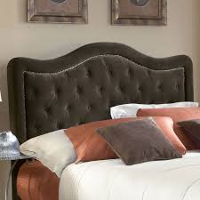 Joss And Main Headboards by 71 Best Cashmere U0026 Velvet Images On Pinterest Bedroom Black And