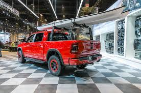 Mopar Preps 2019 Ram 1500 For Adventure | Automobile Magazine 2018 Ram Limited Tungsten 1500 2500 3500 Models Mopar Unveils New Line Of Accsories For 2019 The Drive Moss Bros Chrysler Dodge Jeep Moreno Valley And Presentation At Chicago Auto Show Miami Lakes Debut Custom Accessory Lineup 2017 Night With Steve Landers Announces More Than 300 2013 Truck Ram Dealer In San Bernardino Gussied Up With 200plus Parts Autoguidecom News Enhances Durango Photo Allnew Trucks