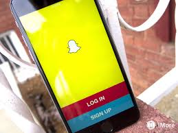 That s the first and most important thing in this whole story Snapchat doesn t have an official app for Windows Phone And it doesn t look like it plans to