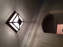 small hallway light fixtures extraordinary choice for the