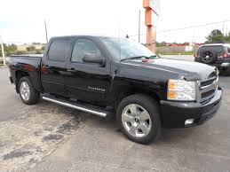 For Sale 2010 Chevrolet Silverado LTZ - Denam Auto & Trailer Sales ... 1981 Chevrolet Ck Truck 4x4 Regular Cab 1500 For Sale Near Used Sale In Vancouver Bud Clary Auto Group 2016 Silverado Overview Cargurus Chevy 1500s Atlanta John Thornton New Trucks Md Criswell 2010 Ls Rwd For Vero Beach Fl 2006 427 Concept History Pictures Value 2015 Lt 4x4 In Pauls Valley 2014 Rocky Ridge Edition Milwaukee Ewald Buick Black Friday Powers Swain Top Car Reviews 2019 20