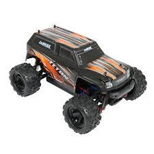 100 Truck Toys Arlington Tx Traxxas LaTrax Teton Monster S 760545 Free Shipping On