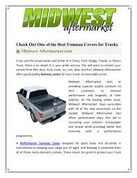 100 Truck Performance Chips Buy Tonneau Covers Online By Midwest Aftermarket Issuu