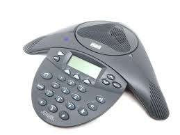 Cisco CP-7936 IP Conference Phone Base Station 2201-06652-601   EBay Clearone Max 860158500 Wireless Conference Telephone And Base Cisco Cp7935 Ip Phone 2106612001 Astock Ebay 7936 Buy Business Telephones Systems Unified 8831 Lcd Black Cp8831base Spa 502g 1line 7925g 7925gex And 7926g User 7942 Brand New Cisco 7937 Hold Transfer Youtube Micwr0776 Voip Microphone 8831nr Guide For Max Analog 8845