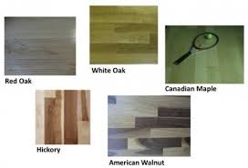 Types Of Flooring Materials by Awesome Flooring Designs Floor Ideas Part 104