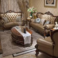 neue klassische französisch stil design luxus möbel holzschnitzerei sofa villa wohnzimmer sets buy sofa holzschnitzerei sofa villa wohnzimmer