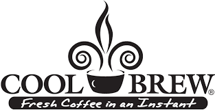 CoolBrew Is An All Natural Liquid Coffee Concentrate Made Using Innovative Cold Brew Process Developed By The New Orleans Co Inc