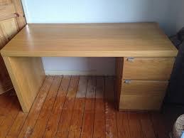 Altra Chadwick Corner Desk Instructions by Realspace Magellan Corner Desk Reversible Best Home Furniture
