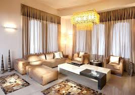 Transitional Living Room Furniture by Luxurious Living Rooms Luxury Living Room Transitional Living Room