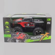 Remote Control Racing X Truck | Target Australia