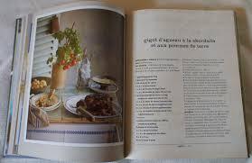 cuisine du monde marabout livre marabout cuisine 2 dsc001751 jpg ohhkitchen com