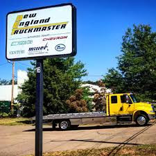 100 Hawkeye Truck Equipment Hartford Inc Home Facebook