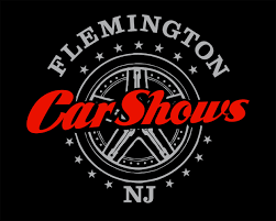 Flemington Revs-up For The 2015 Classic Car Shows Season   NJ.com Serving Our Community Volkswagen Offers Diesel Owners 1000 In Gift Cards Vouchers New Jersey Automotive February 2017 By Thomas Greco Publishing Inc Chevrolet Dealer Flemington Nj Chevy Gmc Buick Audi Vehicles For Sale 08822 Ford Used Cars Sale March Madness Event Car Truck Country Youtube Ford Rev_712_youtube On Vimeo Cars Central Nj Used Can You Download Msi Plumbing Remodeling 9th Annual Tent Ditschmanflemington Lincoln