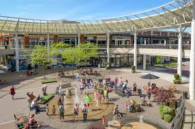 Mall Together Now: Where To Combine Back-to-school Shopping With ... Home Main Mr Kleen Bn Alderwood Bnalderwood Twitter On Double Discount Days Are In Full Effect Rh Sin Byrhsin The 30 Best Shopping Malls Seattle Royal Design Website Branding For Gretchen Mcneil 92618 New Homes Sale Irvine California 20 Apartments In Manor Wa With Pictures Artghost 2016 Chinook Update 5113 6113