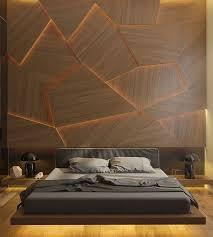 in best 25 wall lighting ideas on led