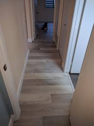 Where Is Eternity Laminate Flooring Made by Image Ashx Bl U003d581 U0026im U003d3118 U0026type U003djpg S U003d365716 U0026s U003d365716