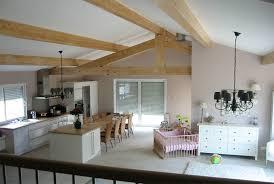 decoration maison a vendre décoration intérieure décoration maison intérieure 69 et 01