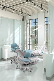 Dental Chair Upholstery Service by 130 Best Dental Office Design Images On Office Designs