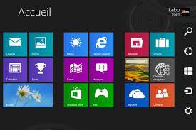 gadget de bureau windows 8 les treize défauts majeurs de windows 8