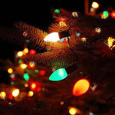 Christmas Lights 2988185 License Personal Use
