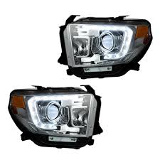 Toyota Tundra Projector Headlights - Truck & Car Parts 264294CLC ... Bushwacker Pocket Style Fender Flares 22015 Toyota Tacoma Aftermarket Front Bumper Addoffroad Toyota Tacoma Off Road Custom Google Search Cool Bumpers Truck Parts Accsories At Stylintruckscom 2016 V6 Limited 4x4 Review Car And Driver Trd Sport With A Lift Kit Irwin News Archives Ray Brandt For Sale Grants Pass Or Offroad 1989 Bozbuz