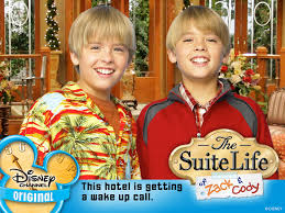 Watch Suite Life On Deck Online Hd by 8 Old Disney Shows That Need Another Season