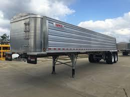 I10 Equipment | NEW 2018 Ranco 39′ Frameless Tandem Axle Aluminum ... China Gooseneck 60t Rear End Dump Tipper Semi Truck Trailer For 1978 Fruehauf 30 Bathtub Style End Dump For Sale Wwwdeonuntytarpscom Truck Tralers Tarp Systems Superior Trucking Equipment Mike Vail Ltd Belly Live And Drivers Mayo Cstruction I10 New 2018 Ranco 39 Frameless Tandem Axle Alinum Our Trucks Truckingdepot Used Trucks For Sale 20 Cum Scoop Isuzu Cyh Centro Manufacturing Used Dumps Opperman Son