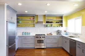Painting Wood Kitchen Cabinets Ideas Interior Paint Color Ideas Painting Inside Kitchen