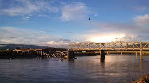 I-5 Skagit River Bridge Collapse - Wikipedia Heavy Haul Transport Wm Services Crane Rental Trucking News Nationwide Equipment S Bliner Iiis Sbiiicom Road Load Page Tow Safety Week Offers Reminder To Move Over Todays Mullen Sales Contacts Alberta Freight Shipping Some Pics From Edmton The Business Information Resource For The Customer Deliveries Southland Intertional Trucks Partner Profile Of Month Natural Rources Canada Truckfax Machinery All Sorts In And Out Scania 143 Heavyweight Party Pinterest
