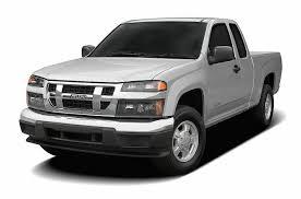 100 Isuzu Pickup Trucks For Sale Autocom