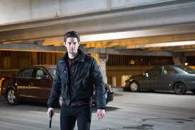 The Punisher Netflix Series Casts Ben Barnes As Possible Villain ... Seventh Son Official Intertional Trailer 1 2015 Ben Barnes The Punisher S01 2 2017 Jon Bernthal Movie My Life Signs Wraps Image Of Jessica Chastain And David Wilson In Miss Sloane Featherlite Introduces New Combo Stockhorse Team Bring You Back Happy Accident Bucky Barnesoc Fanfiction Sold September 21 Truck Auction Purplewave Inc Httpswwwyoutubecomwatchvwpdcameask4list Stills From The Latest Captain America Civil War Mtr