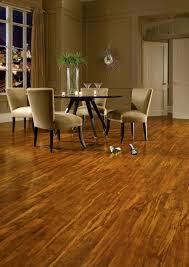 Konecto Flooring Cleaning Products by Konecto Flooring Reviews Flooring Designs