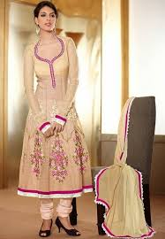 Latest Frock Designs For Women And Girls