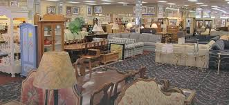 Furniture Stores Kansas City Mo Consignment Furniture Stores New