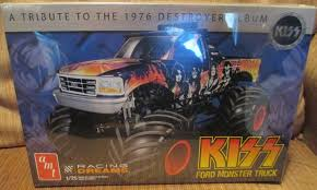 Round 2 Kiss: Destroyer 1:25 Monster Truck Model Kit By Round 2 ... Halloween Special Transformer Monster Truck Flying Destroyer Hot Wheels Jam Vehicle Walmartcom Allmonstercom News Photos Videos More Living With A Lifestyle Top Stories The Straits Times New Orleans 2000 Trucks Wiki Fandom Powered By Wikia Mike Mackenzies Awesome Metal Mulisha Replica Readers Ride Rc Cookie Of Sesame Street Muppet Road Na Krsou Eso Evento Show Otro Tonka Unloader And Flame Big Mighty Truck Stunts Video Kids Youtube Discount Tickets Coming To Tacoma Dome In